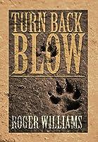 Turn Back Blow