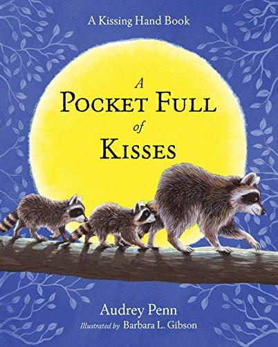 A Pocket Full of Kisses (Kissing Hand)の詳細を見る