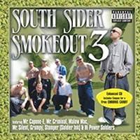 South Sider Smoke Out 3