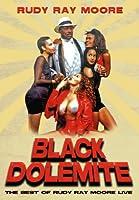 [北米版DVD リージョンコード1] BLACK DOLEMITE: BEST OF RUDY RAY MOORE