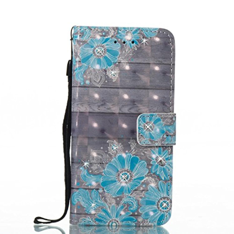 Samsung Galaxy S9ケース 手帳型 本革 レザー カバー 財布型 スタンド機能 カードポケット 耐摩擦 耐汚れ 全面保護 人気 アイフォン