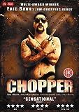 Chopper [DVD] [Import]