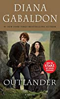 Outlander (Starz Tie-in Edition): A Novel
