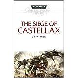 Siege of Castellax: 11
