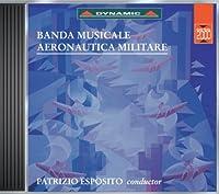 Trumpet Clarinet & Trombone Concertos