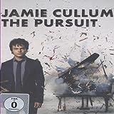 The Pursuit: +DVD