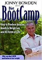 Diet Boot Camp [DVD]
