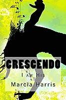 Crescendo: Women's Retreat 2016