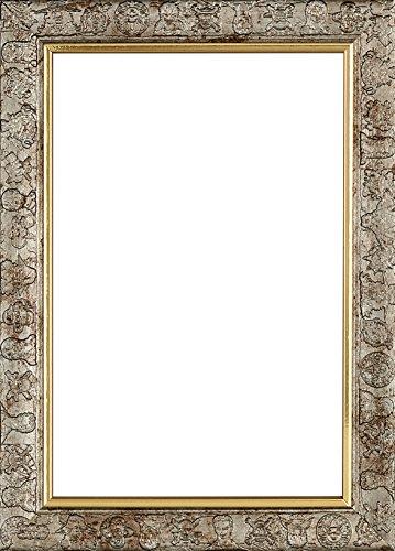 パズルフレーム アートクリスタルジグソー ONE PIECE専用 アルティメットフレーム2(10x14.7cm)