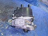 ホンダ 純正 S-MX RH系 《 RH1 》 ディストリビューター P30301-17002935