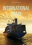 International Trade 画像