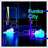 Funkacity