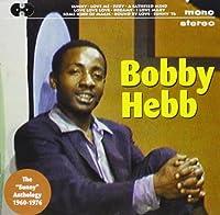 1960's Soul Classics