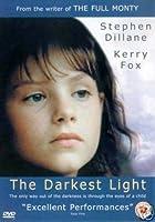 The Darkest Light [DVD]