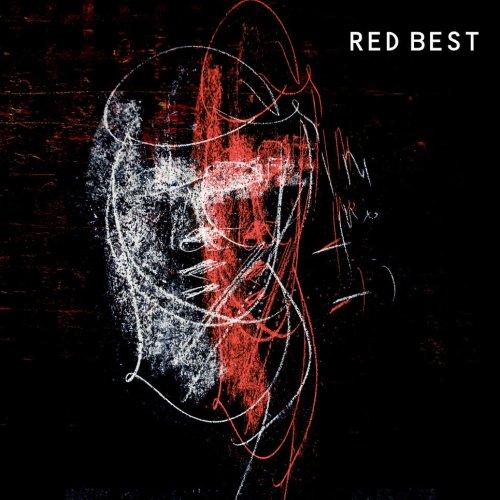 RED BESTの詳細を見る