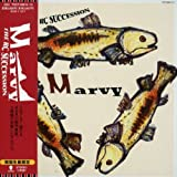 MARVY(紙ジャケット仕様)
