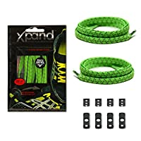 Xpand メンズ カラー: グリーン