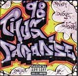 '98 Thug Paradise (1998-05-03)