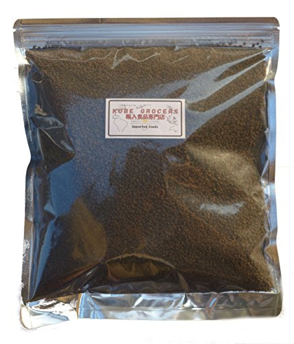 アッサムCTC 500g  紅茶 業務用 チャイ インド産 コウベグロサーズ