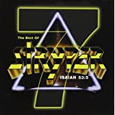 7-The Best Of Stryper-