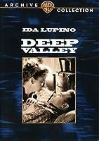 Deep Valley [DVD] [Import]