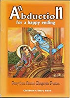 Devotional Books Abduction For A Happy Ending