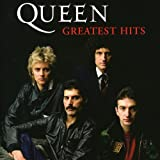 Queen<br />Greatest Hits (2011 Remasters)