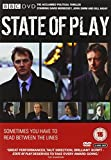 State of Play [DVD] [Import]