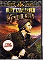 Kentuckian [DVD] [Import]