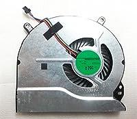 ノートパソコンCPU冷却ファン適用する 真新しい Pavilion Sleekbook 14-1000 15