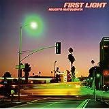 FIRST LIGHT(+1)
