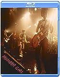 サッポロOMOIDE IN MY HEAD状態 [Blu-ray]