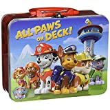 All Paws on Deck 24 Piece Puzzle