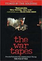 War Tapes [DVD] [Import]