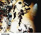eddy(初回生産限定盤)(DVD付)
