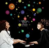 Get Together~LIVE IN TOKYO~(初回限定盤)(DVD付) [CD+DVD, Limited Edition] / 矢野顕子×上原ひろみ (CD - 2011)