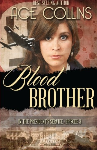 Blood Brother: In the President's Service, Episode Three