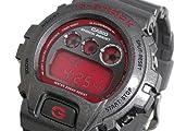 カシオ Gショック CASIO 腕時計 メタリックカラーズ DW6900SB-8 [並行輸入品]