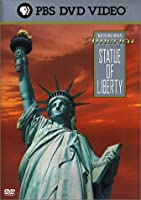 Statue of Liberty [DVD] [Import]