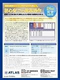 FX自動売買システムトレードソフト「アトラス」 イニシア・スター証券 画像