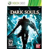 Dark Souls (輸入版:北米)