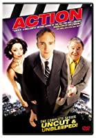 Action: Complete Series [DVD] [Import]