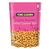 Tong Garden Salted Cashew Nuts, 400g