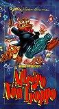 Allegro Non Troppo [VHS] [Import]