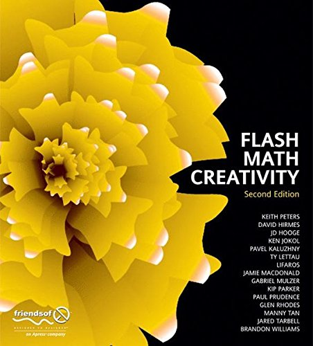 Flash Math Creativityの詳細を見る