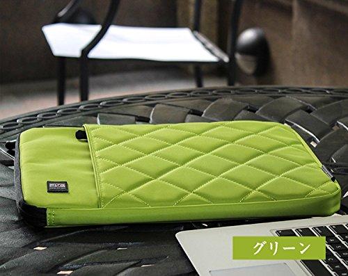 ThinkPad X1 Carbon ケース レザー ポーチ カバン型 Lenovo ThinkPad X1対応ケース タブレットケース/タブレットカバー PCタブレット高質品