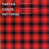 TARTAN CHECK PATTERNS (Royalty Free Patterns)