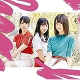 ドレミソラシド (TYPE-A) (Blu-ray Disc付) (特典なし)