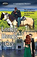 Lonely Hearts Cry