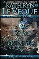 Lord of Winter (Lords of De Royans)